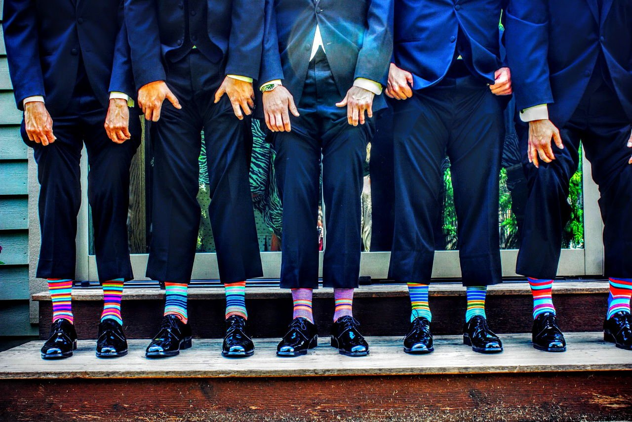 fashion-men-vintage-colorful-edited