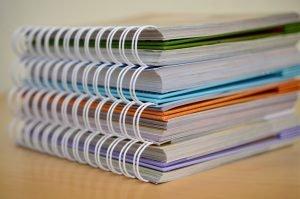 documents 2-272980 resized